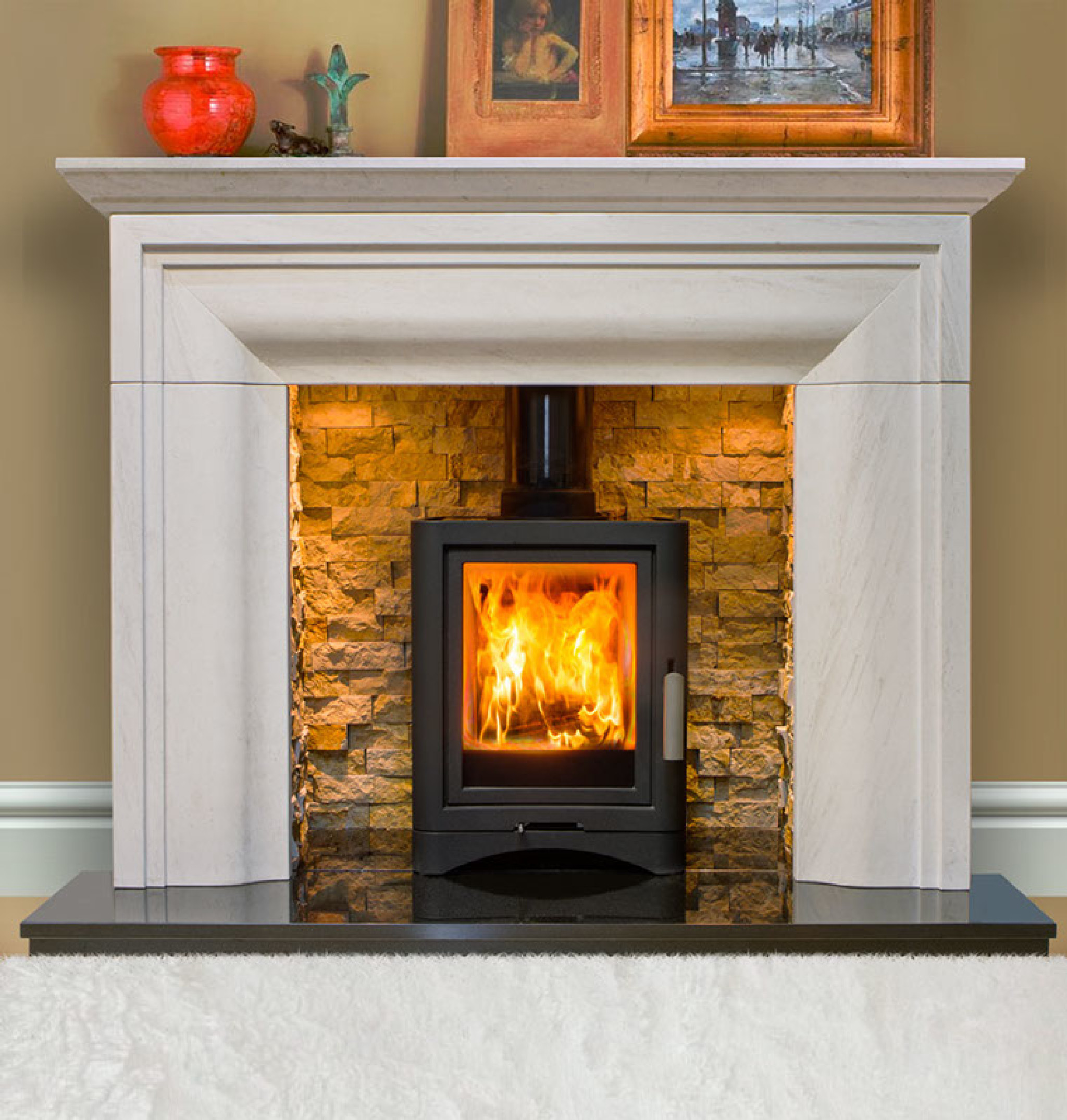 Limestone fire surround.jpg